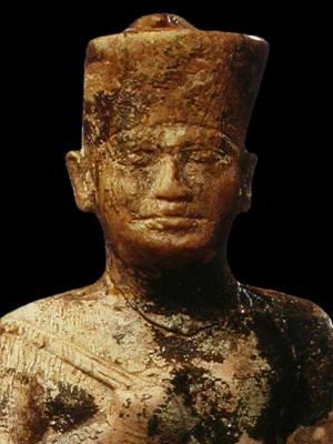 keops faraon: