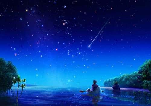 La importancia de soñar Sueno5b15d