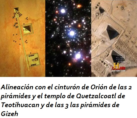 https://lastinieblasdelamente.files.wordpress.com/2013/05/93af8-alineacion-orion-teotihuacan-gizeh.jpg