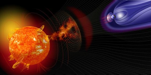 El Anatema Solar 52014-the-sun-earth-connection