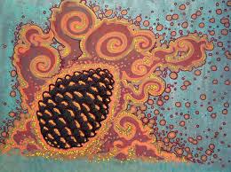 El Anatema Solar 71a25-images2b3