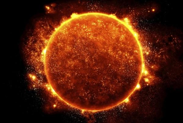 El Anatema Solar Cd68b-154196656-617x416